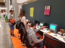 Athens Games Festival 17_57
