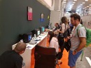 Athens Games Festival 17_58