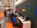 Athens Games Festival 17_60