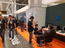 Athens Games Festival 17_67