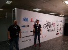 Athens Games Festival 17_72