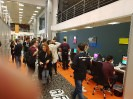 Athens Games Festival 17_76