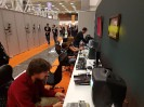 Athens Games Festival 17_84