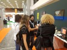 Athens Games Festival 17_86