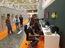 Athens Games Festival 17_99