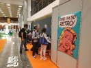 Athens Games Festival 17_9