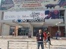 Athens Games Festival 2018_102
