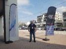 Athens Games Festival 2018_103
