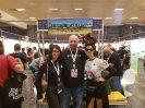 Athens Games Festival 2018_137