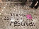 Athens Games Festival 2018_142
