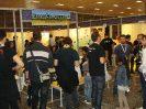 Athens Games Festival 2018_187
