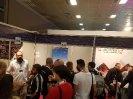 Athens Games Festival 2018_24