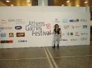 Athens Games Festival 2018_311