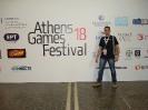 Athens Games Festival 2018_312