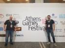 Athens Games Festival 2018_46