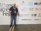 Athens Games Festival 2018_47