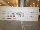 Athens Games Festival 2018_48