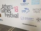 Athens Games Festival 2018_50