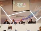 Athens Games Festival 2018_5