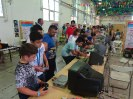 Athens Mini Maker Faire 2017_105
