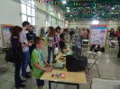 Athens Mini Maker Faire 2017_115