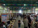 Athens Mini Maker Faire 2017_117