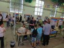 Athens Mini Maker Faire 2017_118