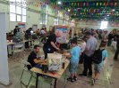 Athens Mini Maker Faire 2017_119