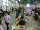 Athens Mini Maker Faire 2017_120