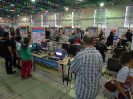 Athens Mini Maker Faire 2017_121
