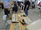 Athens Mini Maker Faire 2017_12