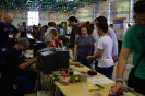 Athens Mini Maker Faire 2017_137