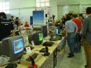 Athens Mini Maker Faire 2017_159