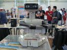 Athens Mini Maker Faire 2017_162