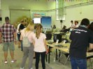 Athens Mini Maker Faire 2017_191