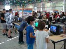 Athens Mini Maker Faire 2017_195