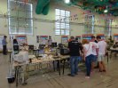 Athens Mini Maker Faire 2017_4