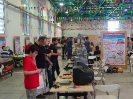 Athens Mini Maker Faire 2017_63