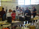 Athens Mini Maker Faire 2017_68