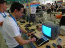 Athens Mini Maker Faire 2017_6
