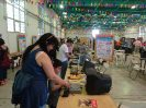 Athens Mini Maker Faire 2017_70