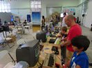Athens Mini Maker Faire 2017_77