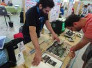 Athens Mini Maker Faire 2017_79