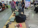 Athens Mini Maker Faire 2017_98