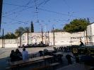 Athens Retro Festival 2016_135
