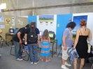 Athens Retro Festival 2016_24