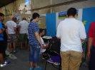 Athens Retro Festival 2016_50