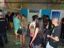 Athens Retro Festival 2016_58
