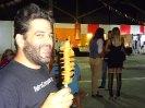 Athens Retro Festival 2016_60