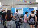 Athens Retro Festival 2016_6